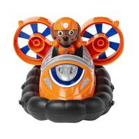 PAW PATROL BASIC VEHICLE - ZUMA
