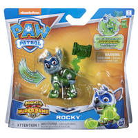 PAW PATROL MIGHTY PUPS ACTION PACK PUPS