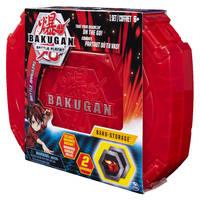 Bakugan opbergkoffer