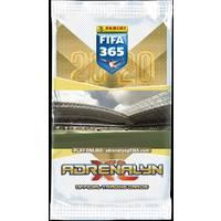 ADRENALYN XL FIFA365 19/20 BOOSTER