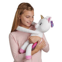 HUGS UNICORN GIGI