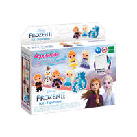 AQUABEADS FROZEN 2 FIGURENSET