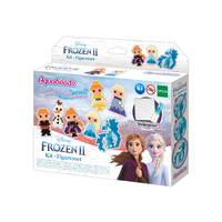 Aquabeads Disney Frozen 2 figurenset