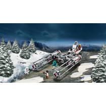 LEGO SW 75249 Y-WING STARFIGHTER