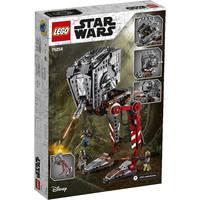 LEGO STAR WARS 75254 AT-ST™ RAIDER