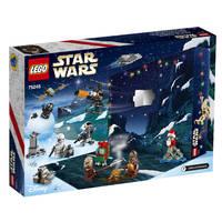 LEGO STAR WARS 75245 ADVENTKALENDER