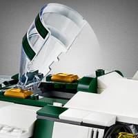 75248 LEGO SW A-WING STARFIGHTER