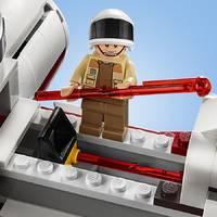 LEGO 75244 STAR WARS TANTIVE IV