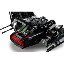 75256 LEGO STAR WARS KYLO REN'S SHUTTLE