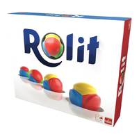 ROLIT '19 (ML)