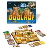 3D DOOLHOF