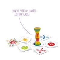 JUNGLE SPEED WITTE VERSIE SKWAK NL/FR