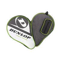 Dunlop tafeltennis batcover