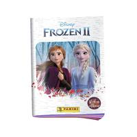 Disney Frozen starterpack