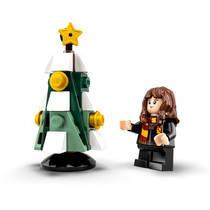 LEGO® HARRY POTTER™ ADVENTKALENDER