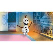 LEGO FROZEN 41169 OLAF
