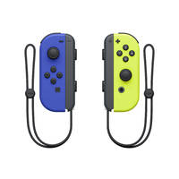 HAC JOY-CON PAIR BLUE/N.YELLOW EUR