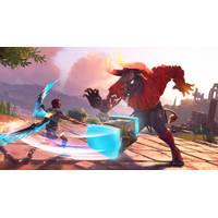 PS4 IMMORTALS FENYX RISING