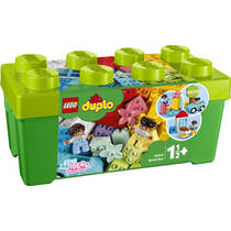 LEGO DUPLO opbergdoos 10913
