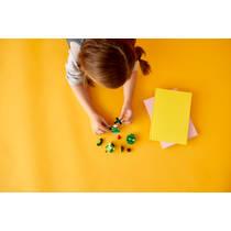 LEGO CLASS 11007 CREATIEVE GROENE STENEN
