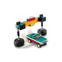 LEGO CREATOR 31101 MONSTERTRUCK