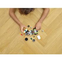 LEGO CREATOR 31103 RAKETWAGEN