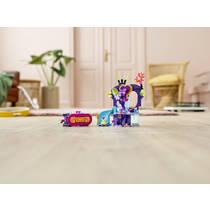 LEGO 41250 TROLLS DANSFEEST TECHNO