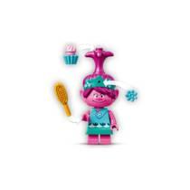 LEGO 41251 TROLLS TROLLS POPPY'S HUISJE