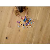 LEGO 41254 TROLLS VOLCANO ROCK CONCERT