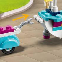 LEGO FRIENDS 41389 IJSKAR