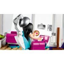 LEGO FRIENDS 41391 HEARTLAKE CITY KAPSAL