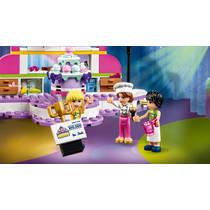 LEGO FRIENDS 41393 BAKWEDSTRIJD