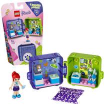 LEGO Friends Mia's speelkubus 41403