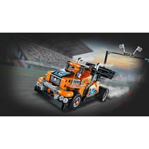 LEGO TECHNIC 42104 RACETRUCK