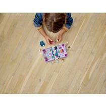 LEGO DP 43175 ELSA & ANNA'S VERHALENBOEK