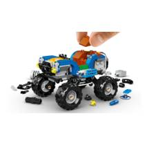 LEGO HS 70428 JACKS STRANDBUGGY