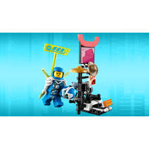 LEGO NINJAGO 71708 GAMER'S MARKT