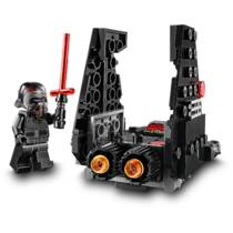 LEGO SW 75264 KYLO REN'S MICROFIGHTER