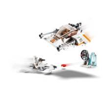 LEGO SW 75268 SNOWSPEEDER