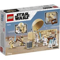 LEGO SW 75270 OBI-WAN'S HUT