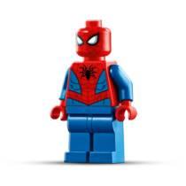 LEGO SH 76146 SPIDER MECH
