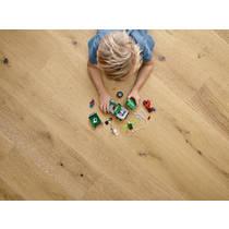 LEGO SH 76147 VULTURE VRACHTWAGENOVERVAL