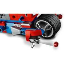 LEGO SH 76148 SPIDERMAN VS DOC OCK
