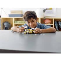 LEGO SC 76897 985 AUDI SPORT QUATTRO S1