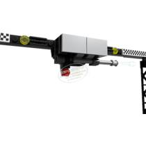 LEGO SC 76898 JAGUAR & I-PACE ETROPHY