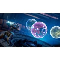 XONE STAR WARS JEDI: FALLEN ORDER