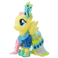 MY LITTLE PONY SNAP ON FASHION