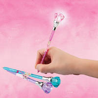 Fantasy Model pen met licht