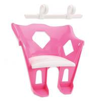 Fietsstoeltje voor babypop