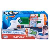 Zuru X-Shot Fast Fill watergeweer - klein